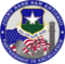 Joint Base San Antonio - Emblem