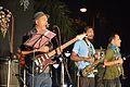 Joint Family Internationale - Peace-Love-Music - Rocking The Region - Multiband Concert - Kolkata 2013-12-14 5287.JPG