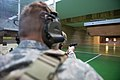 Joint Range Qualification led by AFNORTH Battalion 150318-A-BD610-048.jpg