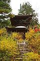 Jojakkoji Kyoto06s3s4500.jpg