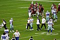 Jon Kitna walks off field in 2010.jpg