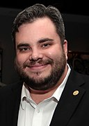 Jonathan Stickland by Gage Skidmore.jpg