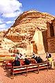 Jordan 2011-02-07 (5577049721).jpg