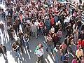 Jordan protests 2005.jpg