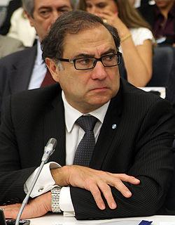 Jorge Argüello (5856871551) (cropped).jpg