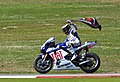 Jorge Lorenzo 2010 Dutch TT Assen 13.jpg