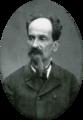 José Maria Nepomuceno, 1884.png