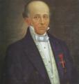 José da Costa e Silva.png