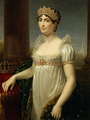 Joséphine Reine d'Italie by Andrea Appiani.png