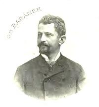 Josef Babanek 1899 Narodni album.jpg