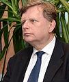 Josef Matějka, Cube 521, Ambassadors' 2014 visit to Cinqfontaines-101.jpg