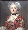 Joseph Duplessis-Mme de Saint-Paulet-.jpg