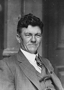 Joseph Jackson (Australian politician) Australian politician
