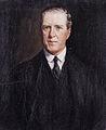 Joseph Watson, 1st Lord Manton, by John Lavery (1856-1941).jpg