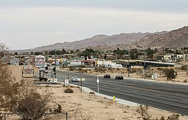 Joshua Tree, California 01.jpg