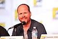 Joss Whedon (7594511906).jpg