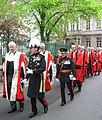 Jour d'la Libéthâtion Jèrri 9 d'Mai 2012 35.jpg