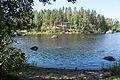 Joutsijärvi lake, Ulvila, Finland.jpg