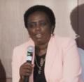 Joy Mukanyange.png