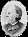 Jphan Zacharias Blackstadius - from Svenskt Porträttgalleri XX.png