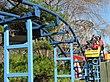 Jr. Ĝemelo Cedar Point.jpg