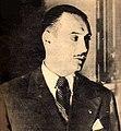 Juan Duarte - Publicado en Revista Ahora -ca 1958.jpg