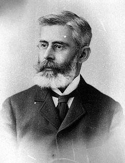 Juan Guiteras Cuban physician and pathologist