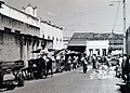 Juazeiro do Norte - market 10 - 1975.jpg