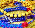 Judith beads jewelry wla 24.jpeg