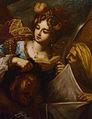 Judith et Holopherne Chaumont 251108.jpg