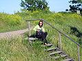 Juhannus-helsinki-2007-077.jpg