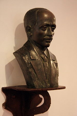 Jujol, Josep Maria (1879-1949)