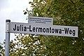 Julia-Lermontova-Weg Göttingen.jpg
