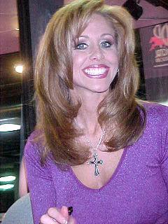 Ann stripper porn julia