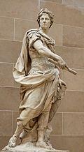 120px-Julius_Caesar_Coustou_Louvre_MR179