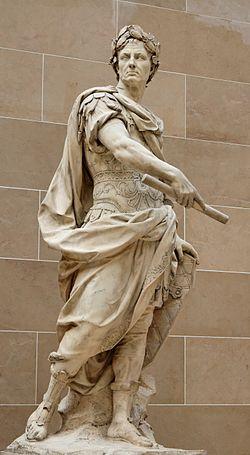 Julius Caesar Coustou Louvre MR1798.jpg