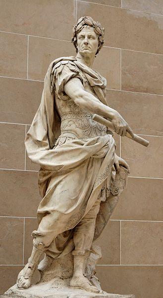 Immagine:Julius Caesar Coustou Louvre MR1798.jpg