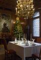 Julkort - Hallwylska museet - 85825.tif