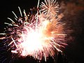 July 4th Fireworks - Auburn, CA 1.jpg