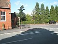 Junction of Crossways and Watling Street South - geograph.org.uk - 1448111.jpg