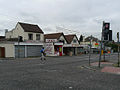 Junction of London Road and Kents Hill Rd, Benfleet - geograph.org.uk - 1514074.jpg
