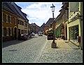 June Flower ^ Cherry Farming Endingen Kaiserstuhl - Master Seasons Rhine Valley Photography 2013 - panoramio.jpg