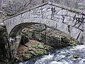 Jungfern-Brücke in Bodetal.jpg