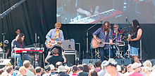 Junkhouse at Blues Festival.jpg
