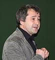 Jurij Piskur.jpg