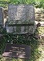 Justice Thomas Todd grave.jpg