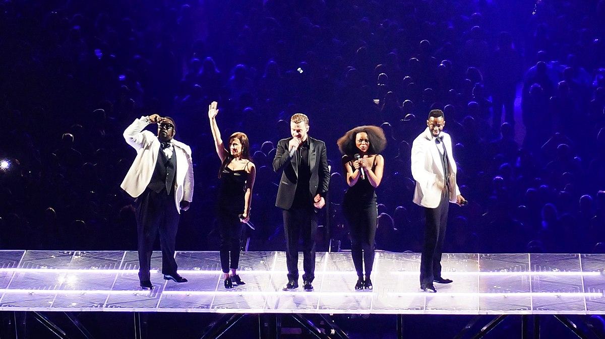 Justin Timberlake Tour Dates 2020.File Justin Timberlake The 2020 Experience World Tour