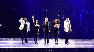 Justin Timberlake - The 2020 Experience World Tour - Washington - 03.jpg