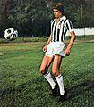 Juventus FC - 1975 - Marco Tardelli.jpg