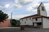Juxue église (3).jpg
